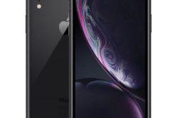 Quelles sont les méthodes pour réparer l'écran de votre iPhone X ?