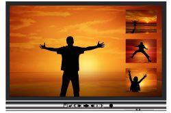 Comment choisir le meilleur logiciel montage vidéo ?