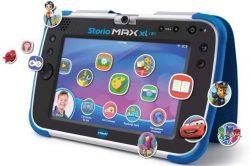 Jeux vidéos éducatifs pour enfants, pourquoi est-ce utile ?
